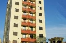 Edifício Lanzarotte