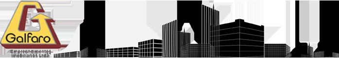 Galfaro Empreendimentos Imobiliários