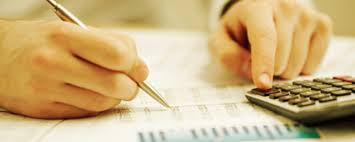 9 dicas para financiar